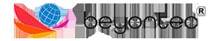Beyontec insurance software company