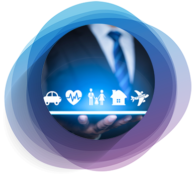 Composite Insurance software solutions