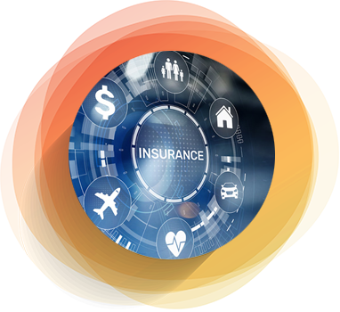 General Insurance software