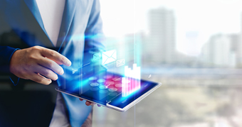 Insurance Tasks Management Software
