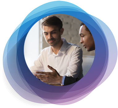digital bancassurance platform