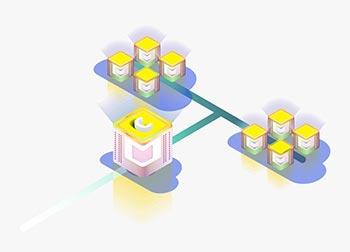 beyontecloud cloud based core solution