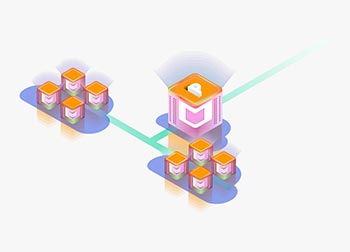 Beyontecloud collaborative Platforms